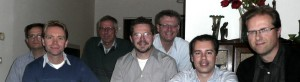 Mede oprichters van 040energie, William en Guido komen oorspronkelijk uit TSE