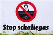 Stop Schaliegas