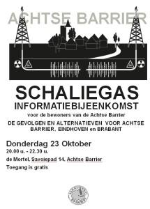 Schaliegasflyer_AcxhtseB