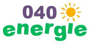 040Energie klein