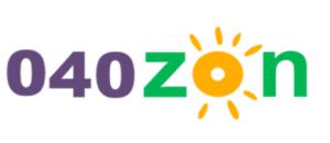 040zon logo