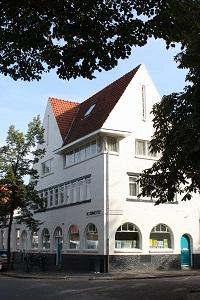 http://lumensbuurtruimten.nl/buurtruimte/de-zuidwester