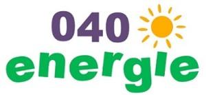 040energie_logo 349x160