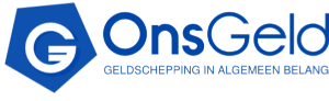 Ons geld logo 2014b