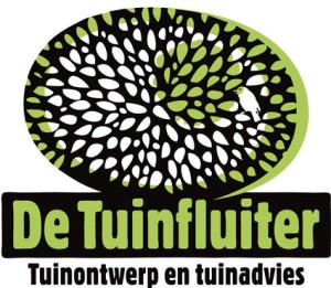 TUINFLUITER_LOGO_CMYK_verijkt_zwart
