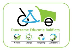 DEbakfiets_NERD_logo