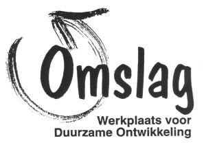 logo omslag-1000